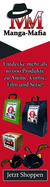 Manga-Mafia