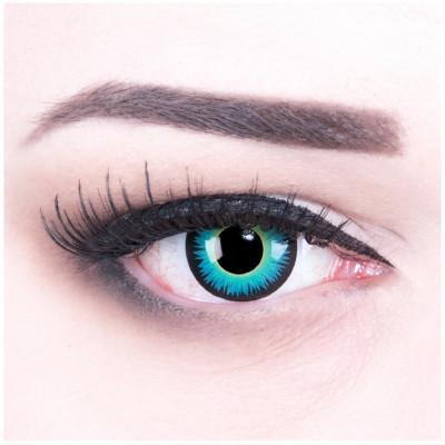 Seraphin Kontaktlinsen