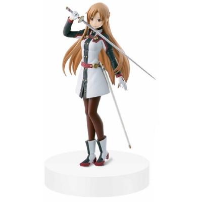 Sword Art Online Ordinal Scale Asuna 17 cm Figur