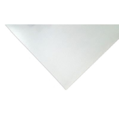 Worblas KobraCast Art Platte Größe XL