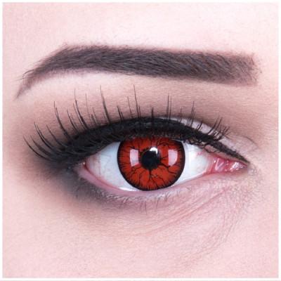 Metatron Kontaktlinsen