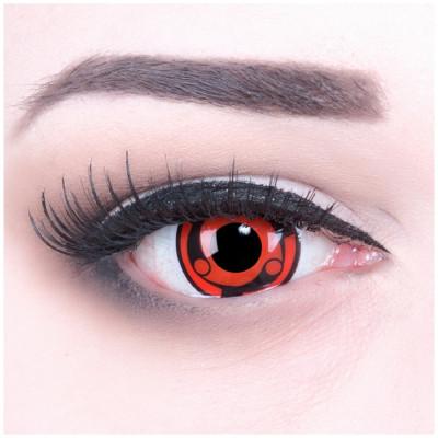 Madara Kontaktlinsen
