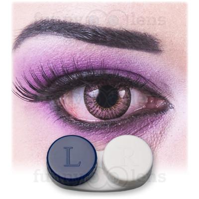 Sweet Pink Kontaktlinsen