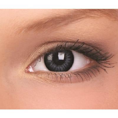 Evening Grey Kontaktlinsen