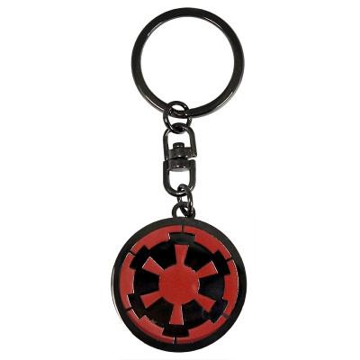 Star Wars Empire Schlüsselanhänger