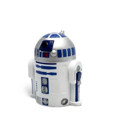 Star Wars R2D2 Spardose