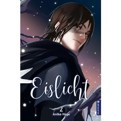 Eislicht 2 Manga