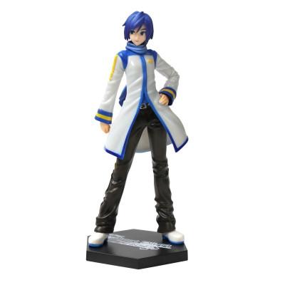 Vocaloid Project Diva Arcade Kaito 24cm Figur