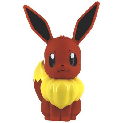 Pokémon Evoli 30cm LED-Lampe