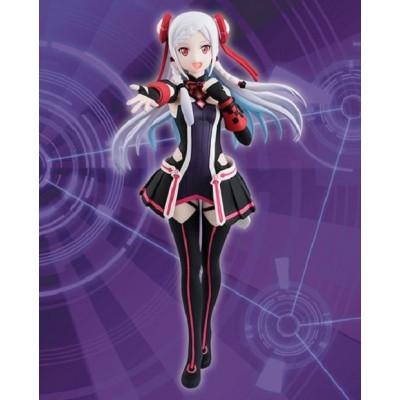 Sword Art Online Ordinal Scale Yuna 17cm Figur