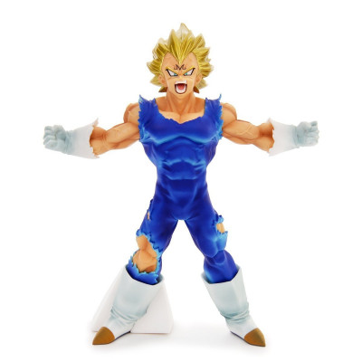Dragon Ball Z Vegeta Blood of Saiyans 17cm Figur