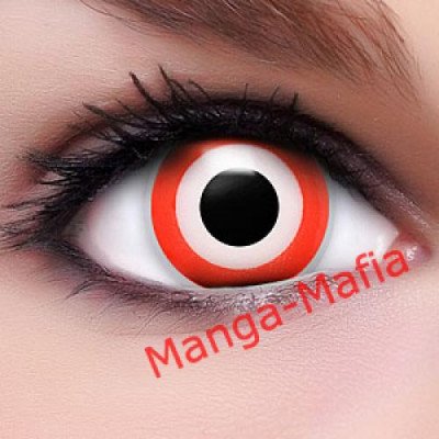 Target Eyes Kontaktlinsen