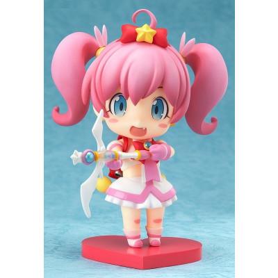 My Little Sister Can't Be This Cute Nendoroid PVC Actionfigur Hoshikuzu Witch Meruru 10 cm Figur