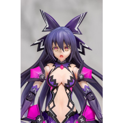 PREORDER ♦ Date A Live Actionfigur 1/12 Tohka Yatogami 13 cm Figur