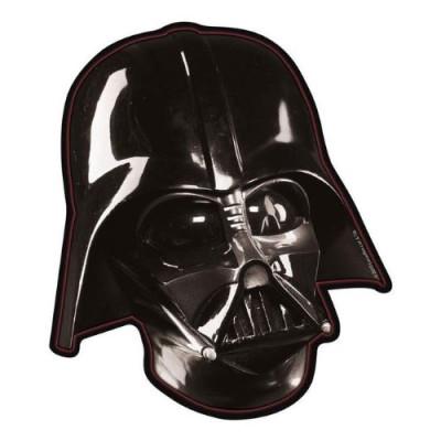 Star Wars Darth Vader Mauspad