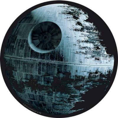 Star Wars Todesstern Mauspad