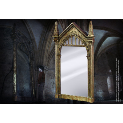 Harry Potter Der Spiegel Nerhegeb Wandspiegel