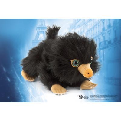 Phantastische Tierwesen Baby Niffler 22cm Plüsch-Figur