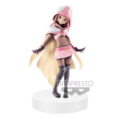 Puella Magi Madoka Magica Tamaki Iroha 16cm Figur