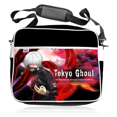 Tokyo Ghoul Kaneki Ghoul Tasche