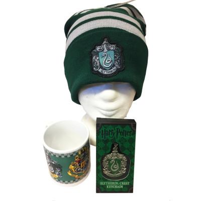 Harry Potter Geschenk-Box