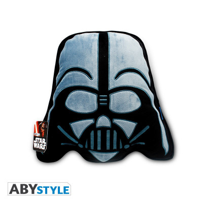 Star Wars Darth Vador Kissen