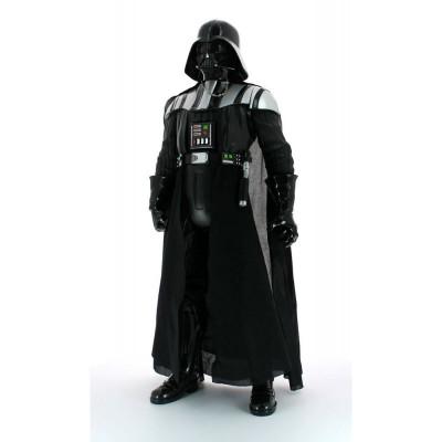 Star Wars Giant Size Actionfigur Darth Vader 79 cm
