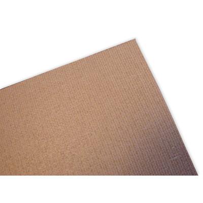Worblas Meshed Art Platte Größe L