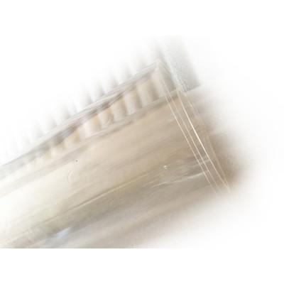 Worblas Transpa Art Platte Größe L