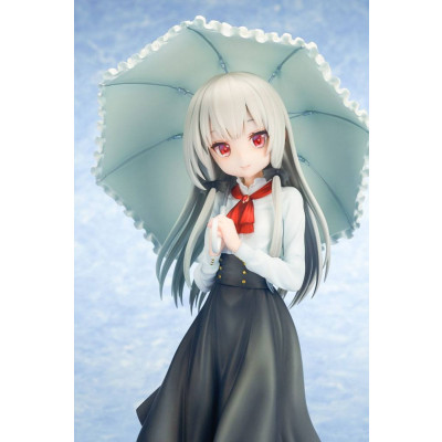 PREORDER ♦ Tonari no Kyuuketsuki-san PVC Statue Sophie Twilight 25 cm Figur