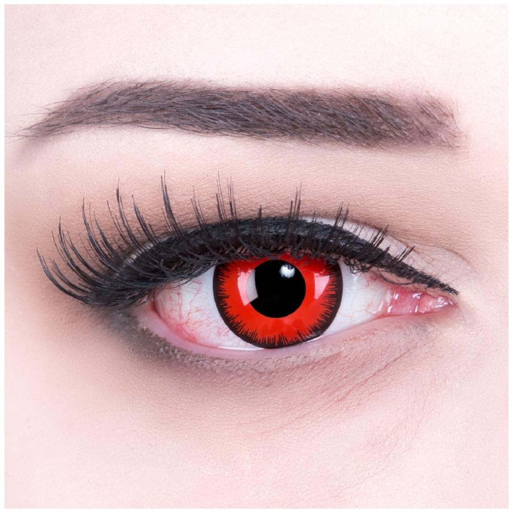 manga red lunatic kontaktlinsen. Black Bedroom Furniture Sets. Home Design Ideas