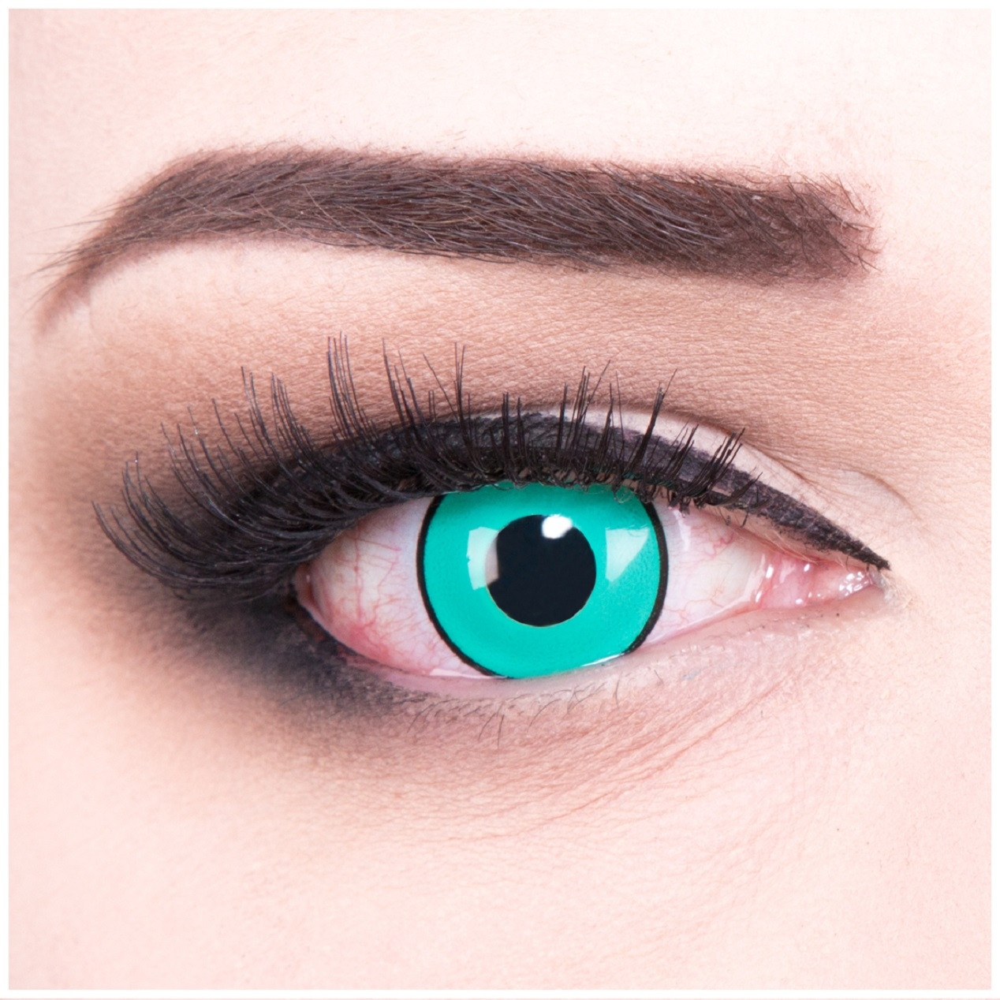 manga gaara kontaktlinsen kontaktlinsen cosplay. Black Bedroom Furniture Sets. Home Design Ideas