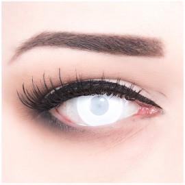 Blind Mentalist Kontaktlinsen