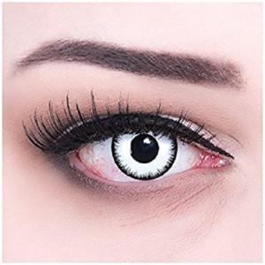Lunatic Kontaktlinsen