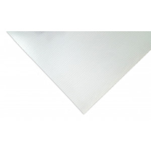 Worblas KobraCast Art Platte Größe S