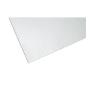 Wonderflex Platte Größe S (55x35cm)