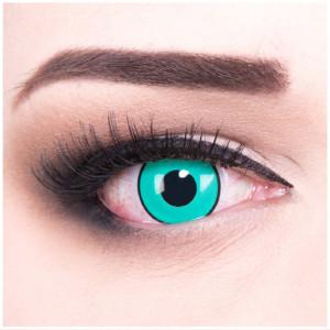 Gaara Kontaktlinsen