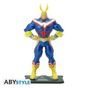 My Hero Academia - All Might SFC 22 cm Figur