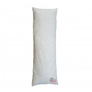 Dakimakura Kissen (Hugging Pillow) 105 x 40 cm by Mage World