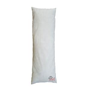 Dakimakura Kissen (Hugging Pillow) 105 x 40 cm by Mage World