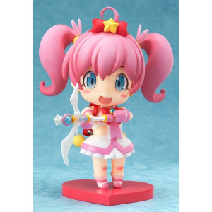 My Little Sister Can't Be This Cute Nendoroid PVC Actionfigur Hoshikuzu Witch Meruru 10 cm Figur