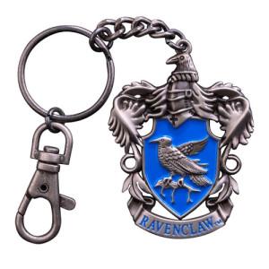 Harry Potter Metall Ravenclaw 5cm Schlüsselanhänger