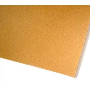 Worblas Finest Art Platte Größe XL