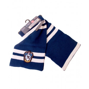 Harry Potter Ravenclaw Logo Schal