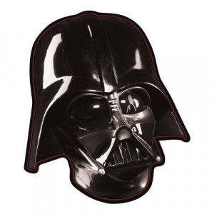 Star Wars Darth Vader Mauspad