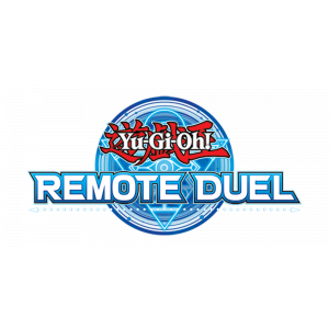 Yu-Gi-Oh! - Back to Duel - Remote - Freitag 23.04.2021, 18 Uhr