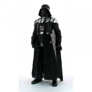 Star Wars Giant Size Actionfigur Darth Vader 79 cm