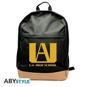 My Hero Academia U. A. Emblem Rucksack