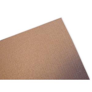 Worblas Meshed Art Platte Größe S