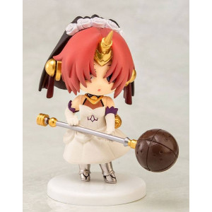 PREORDER ♦ Fate/Apocrypha Toy'sworks Collection Niitengo Premium PVC Mini Statue Berserker of Black Frankenstein 7 cm Figur